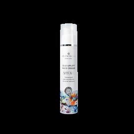 Крем для обличчя Silk UpLift Face Cream, 50 мл
