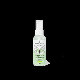 Олія для дуже сухого і пошкодженого волосся Intensive Nutrition Oil, 50мл