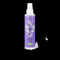 Двофазний спрей флюїд для волосся 2Phase Repair Therapy Spray