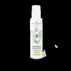 Термозахист для волосся Thermo-Active Intensive Nutrition