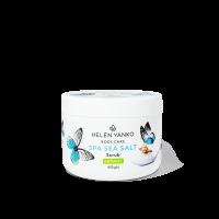 Соляний скраб для тіла SPA Sea Salt Scrub ,450г